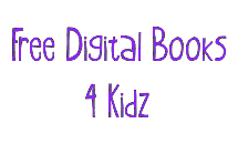 Free Digital Book Downloads for Kids